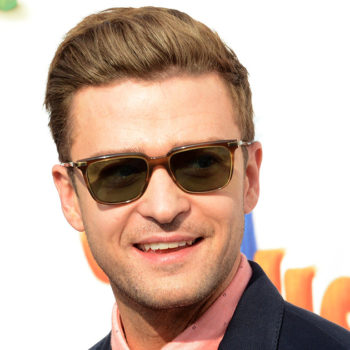 Is Justin Timberlake *actually* going to go to jail over his voter booth selfie?