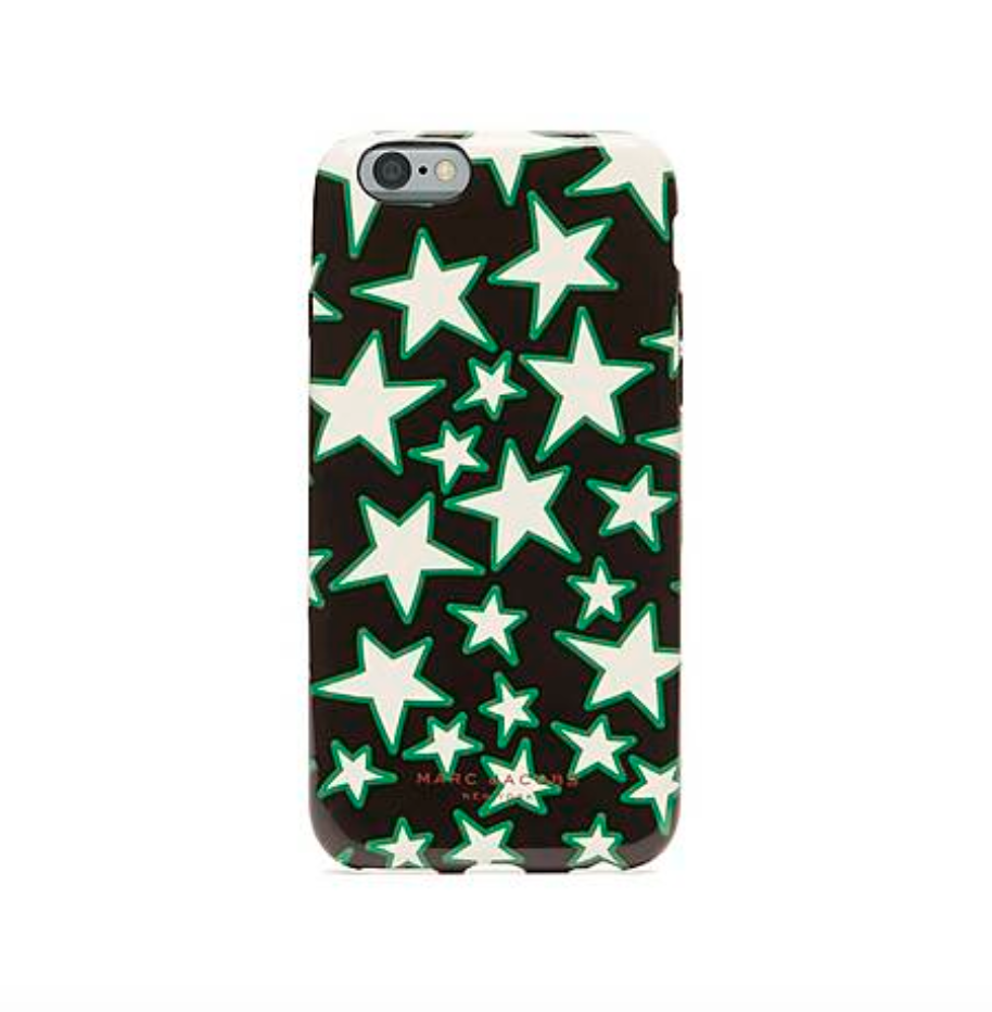 book-marc-by-marc-jacobs-phone-case