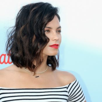 Jenna Dewan Tatum looks amazing in this revealing — and mysterious — Insta pic