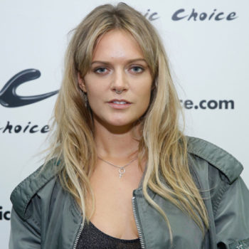 Tove Lo explains how Swedish feminists are different than Americans and we're a little surprised