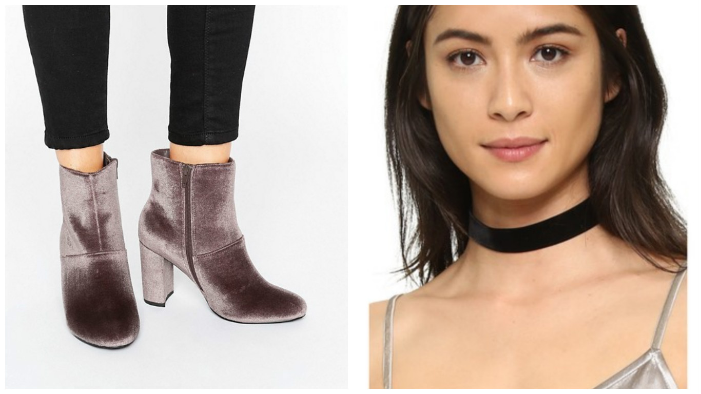5 fall fashion finds under $50