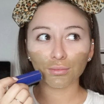"Apparently ""stick masks"" are the new peel-off masks — here's what to try first"
