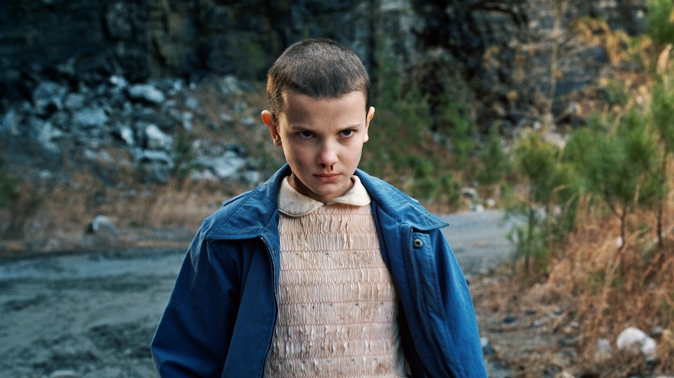 "11 scary movies you need to watch before Halloween if you loved ""Stranger Things"""