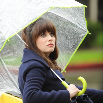 13 things every super sensitive person wants you to know