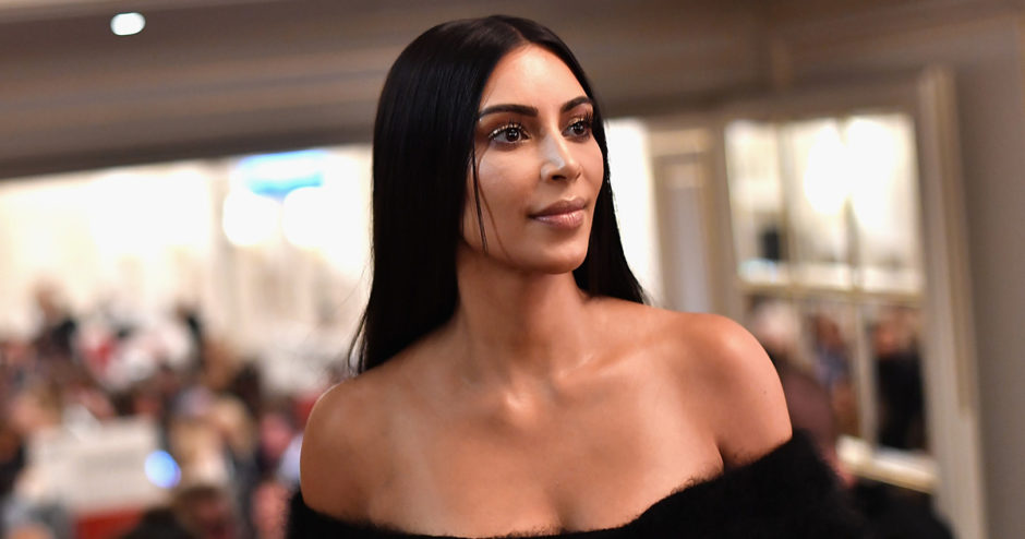 "Kim Kardashian is officially returning to ""Keeping Up With the Kardashians"""