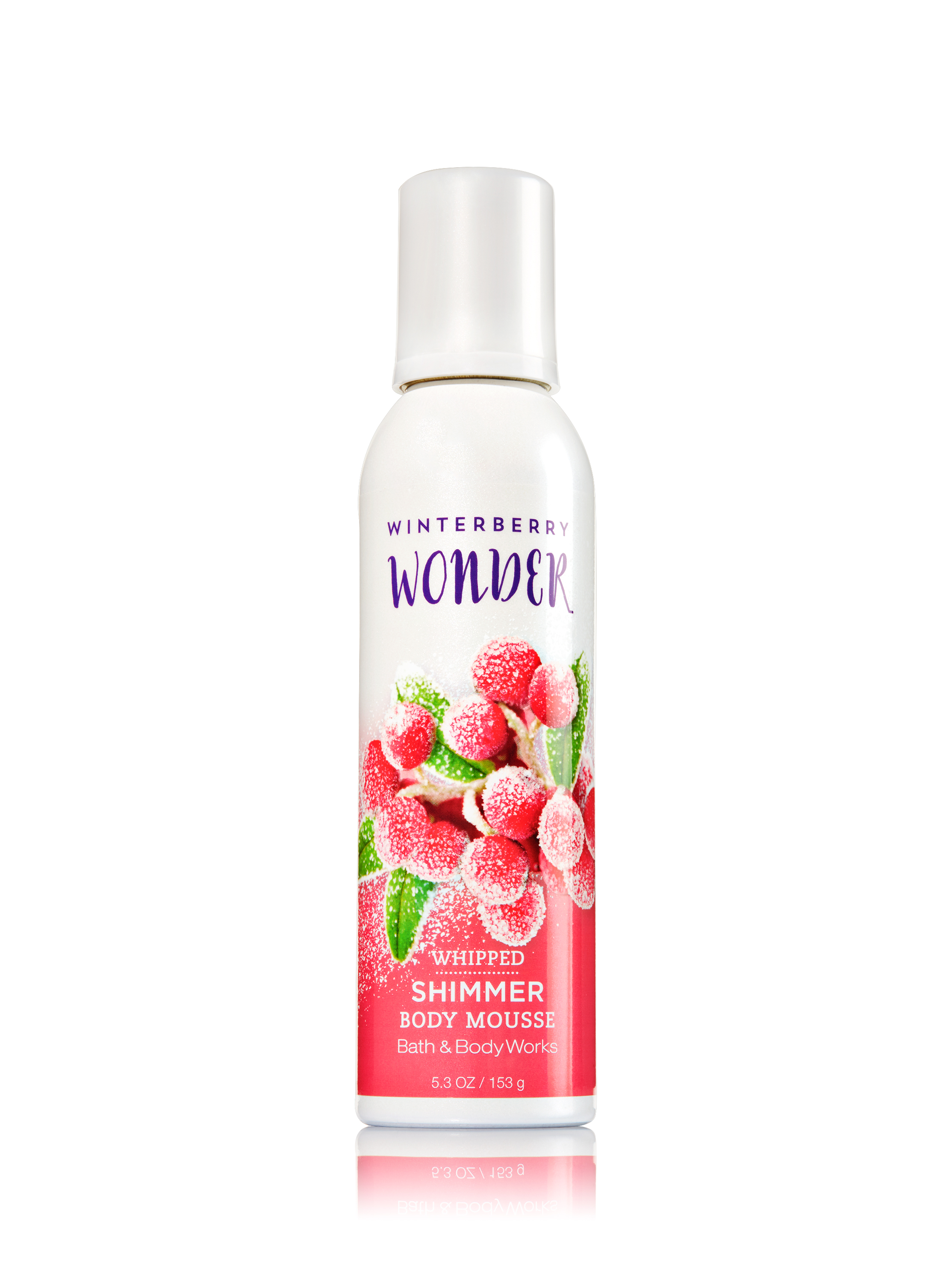 OMG: Bath & Body Works is coming out with moisturizer that ...