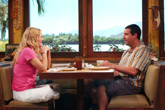 Ask these 8 questions on a first date if your nerves are getting the best of you