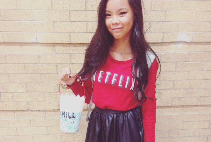 13 genius punny Halloween costumes that seriously have us giggling