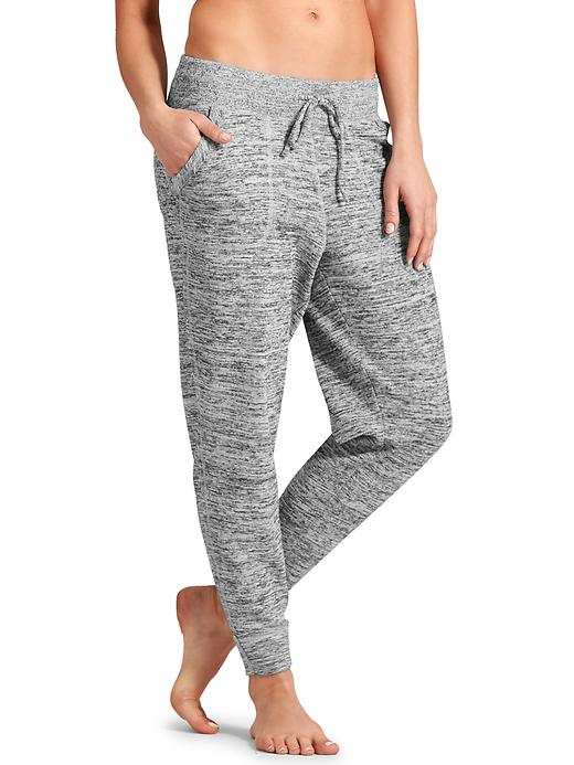 Make Your Own Custom Sweatpants for Your Group Custom sweatpants are perfect for keeping your group or team warm and cozy all year round. Just pick a product, choose a color, and start designing.