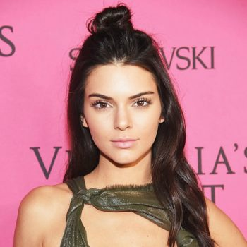 WHOA: Kendall Jenner looks more badass than ever in this video, and we're so into it