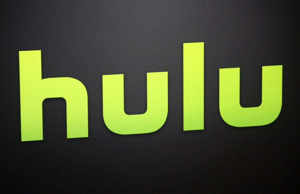 *All* of Disney's television channels are coming to Hulu and we are psyched