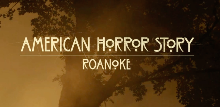 "5 major things left unresolved after the finale of ""American Horror Story: Roanoke"""