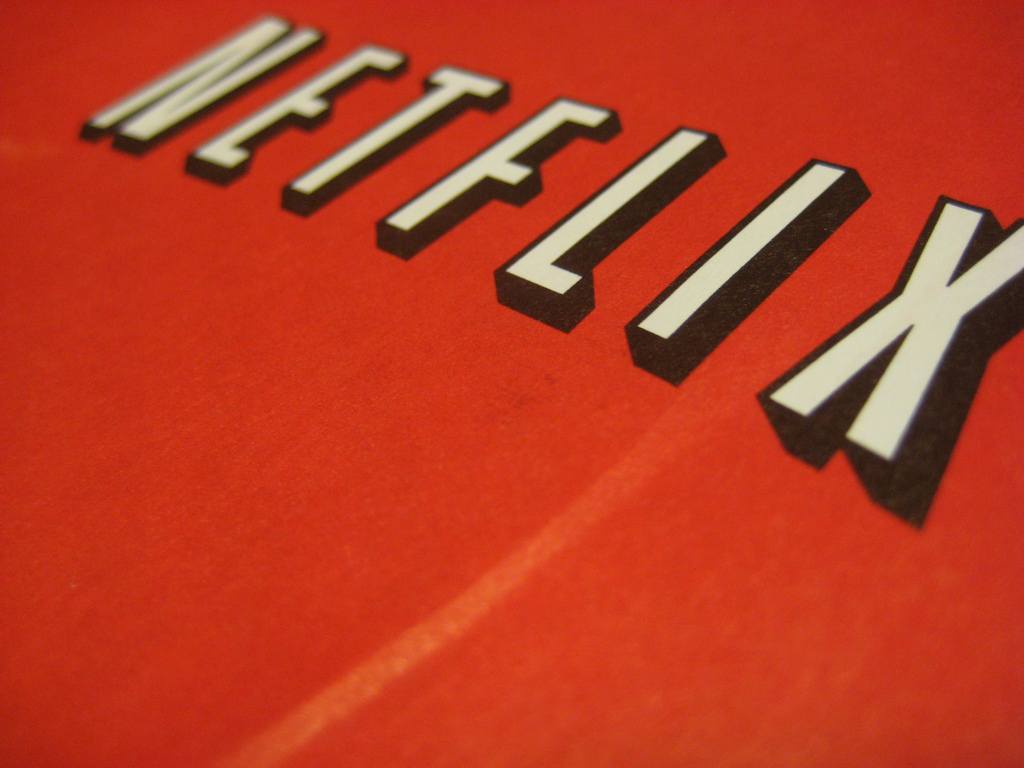 Netflix just made a huge deal with this television provider, which will make streaming shows *so* much easier
