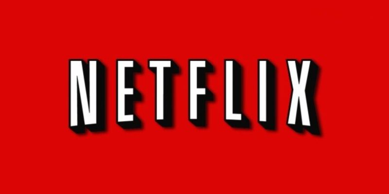Netflix's library is getting smaller by the day and here's why that's important