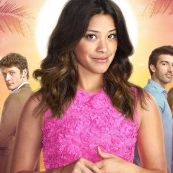 """12 too cute gifts that your """"Jane the Virgin"""" obsessed friend will love"""