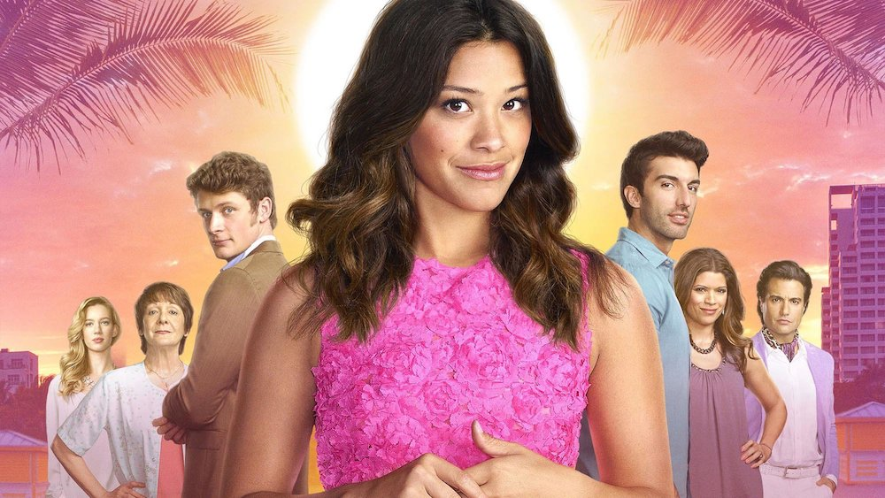 "12 too cute gifts that your ""Jane the Virgin"" obsessed friend will love"