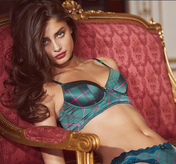 Oh no! Our favorite Victoria's Secret deal is ending: no more free panties!