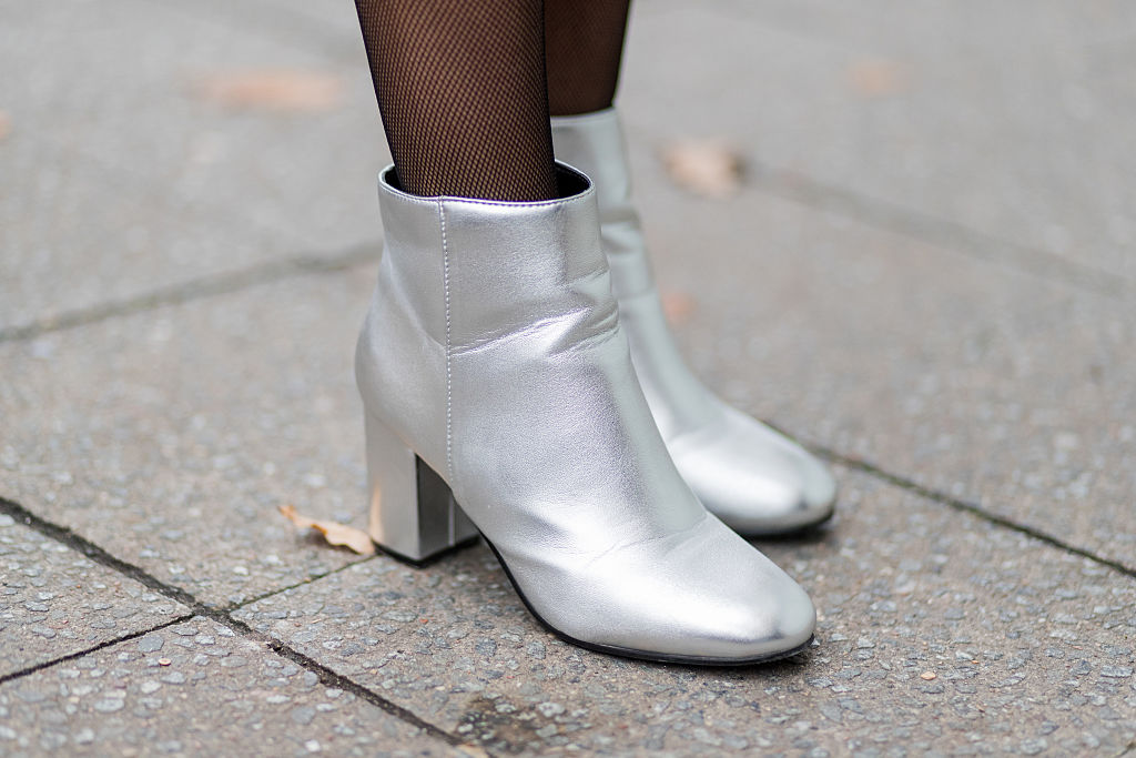 Here are the worst (and best) shoes for your feet, according to foot doctors