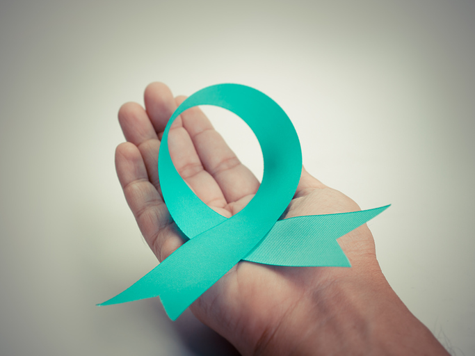 The ovarian cancer signs you need to know, even if you're young
