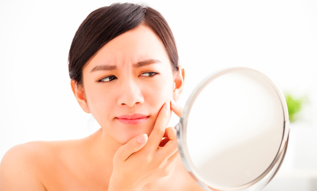 Does toothpaste really work on zits? We did the research so you don't have to!