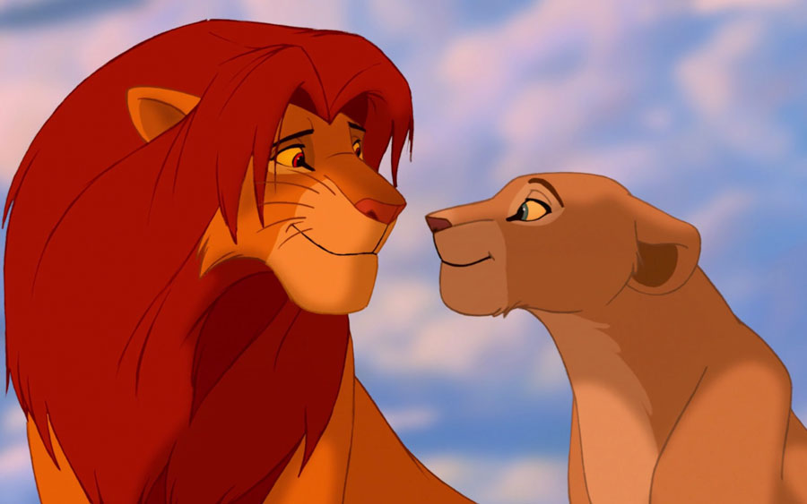 17 uplifting Disney quotes that will help you through any difficult time