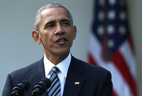 Here's how President Obama is going to protect Planned Parenthood