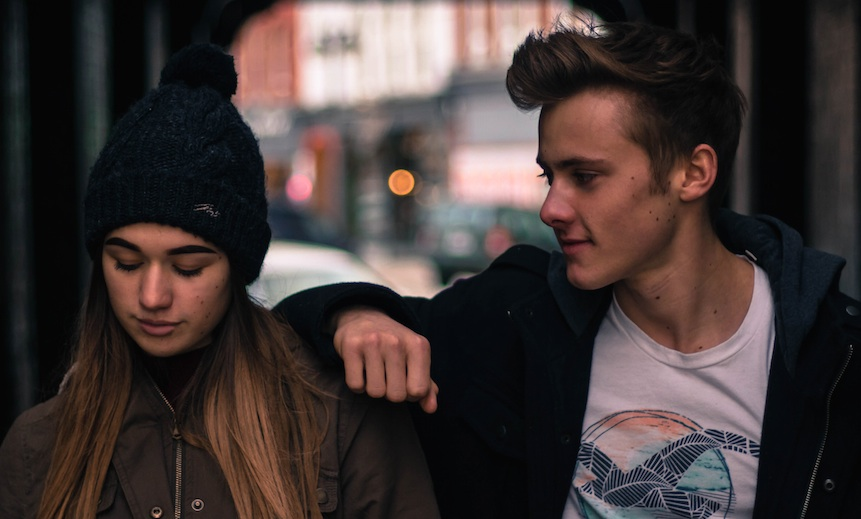 5 ways to know it's time to break up with someone
