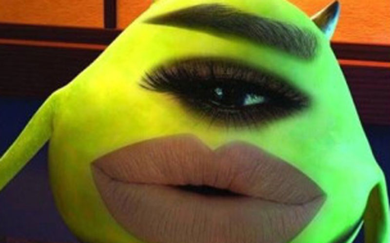 16 hilarious beauty memes guaranteed to make every makeup lover laugh