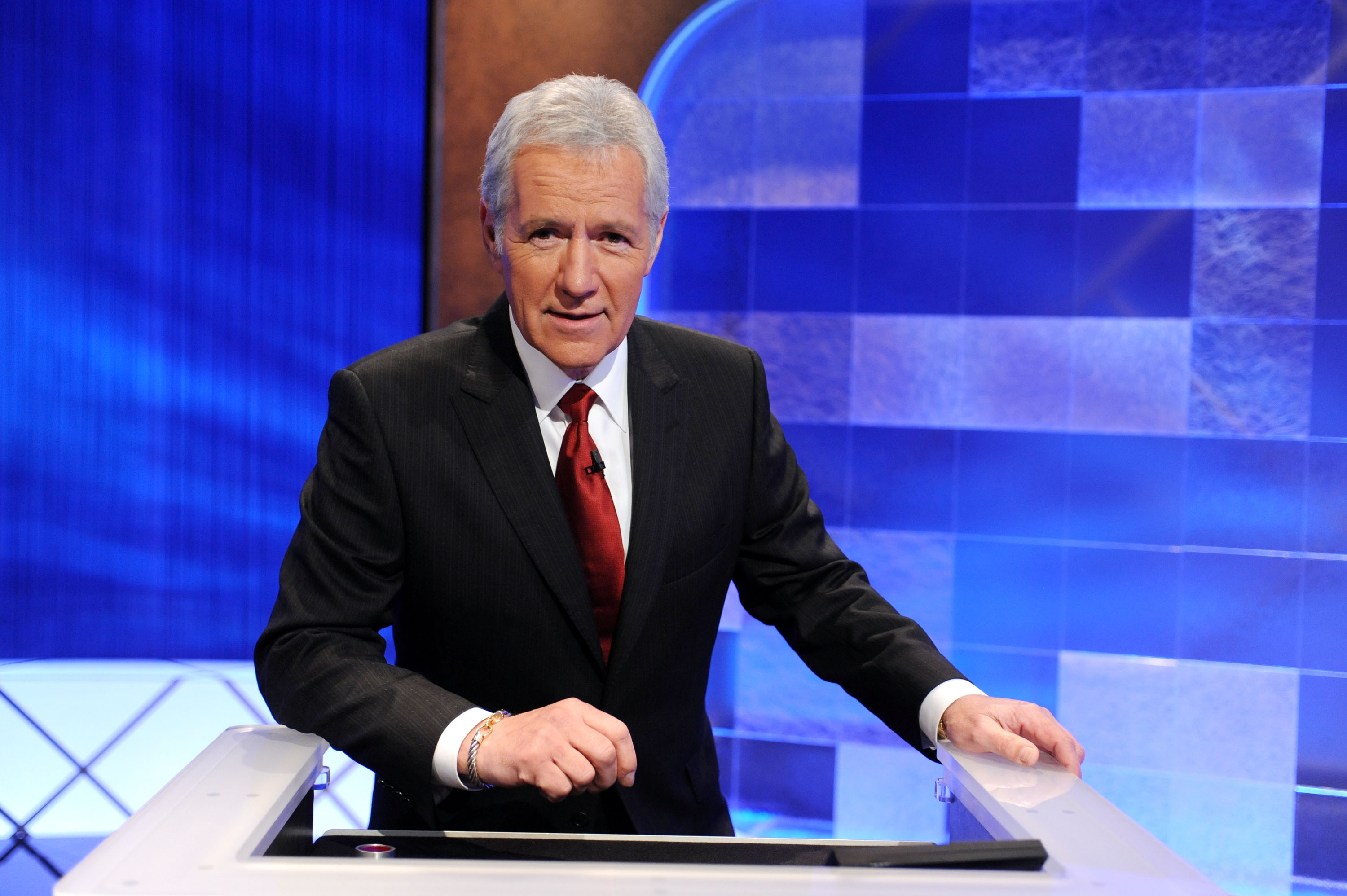 "This girl lost ""Teen Jeopardy"" using a meme, but has won a place in our internet loving hearts"