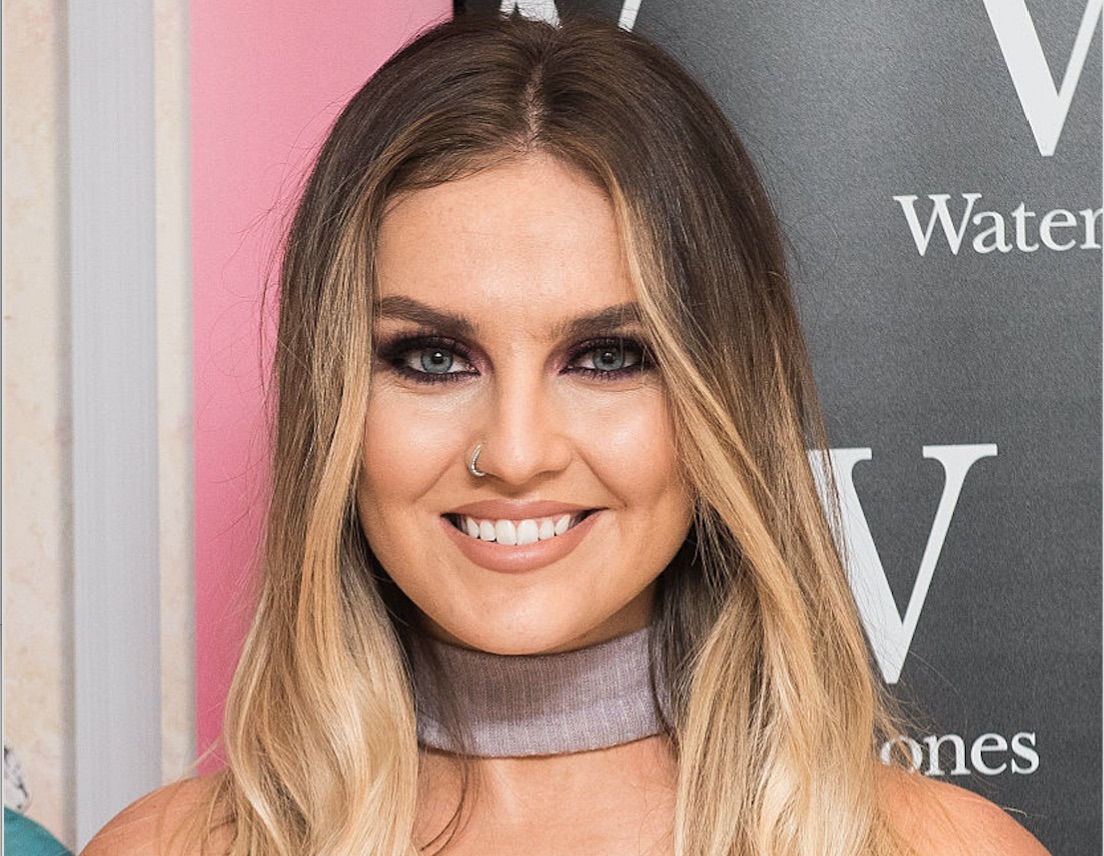 Perrie Edwards will never tell the full story behind her breakup with Zayn Malik and here's why