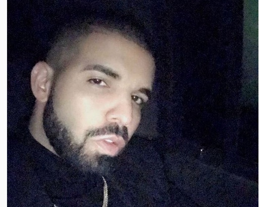 Drake released a super old school video for Sneakin' and we're loving it