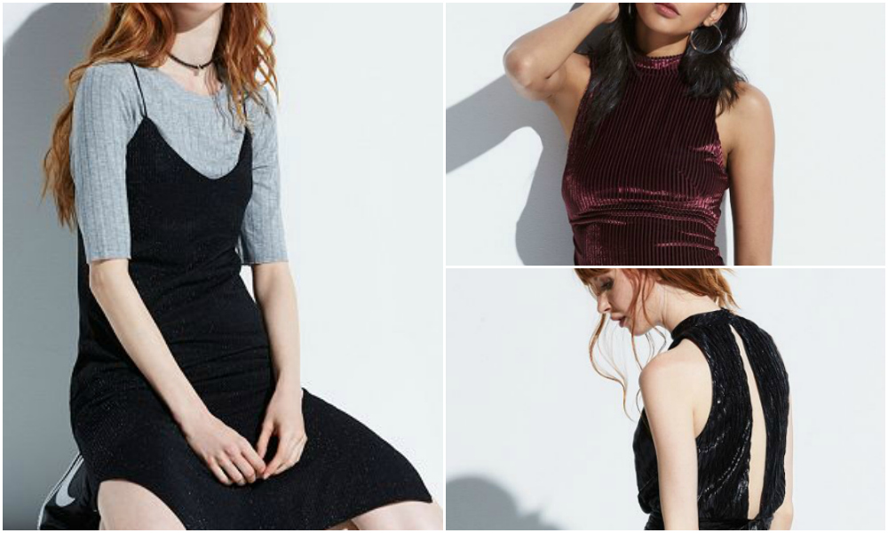 This new cool-girl fashion line from Kohl's looks way more expensive than it is