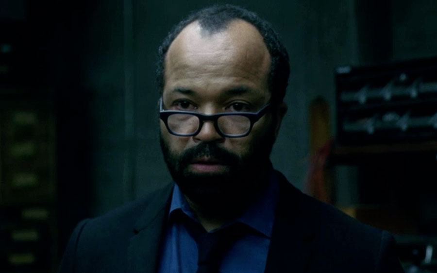 """This popular """"Westworld"""" theory came true and here are all the signs you may have missed in past episodes"""
