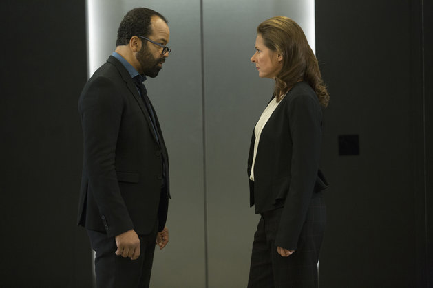 """Westworld"" had its first human casualty last night and this changes everything"