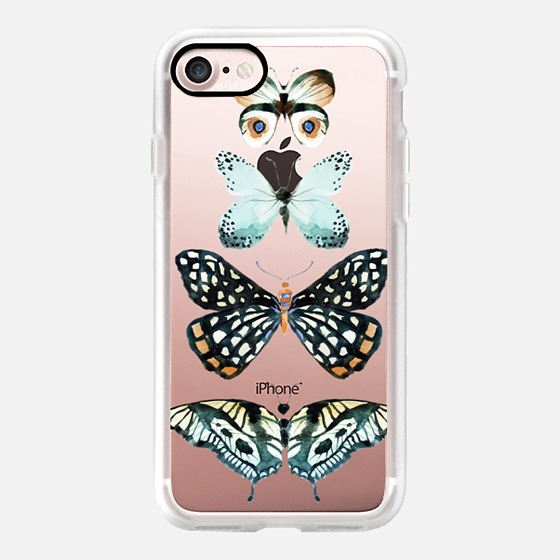 3432569_iphone7__color_rose-gold_298601-png-560x560