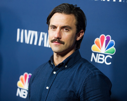 Milo Ventimiglia reveals the thing he finds most sexy in others and we're melting