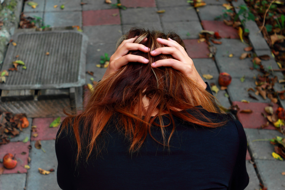 8 things someone with anxiety wants you to know