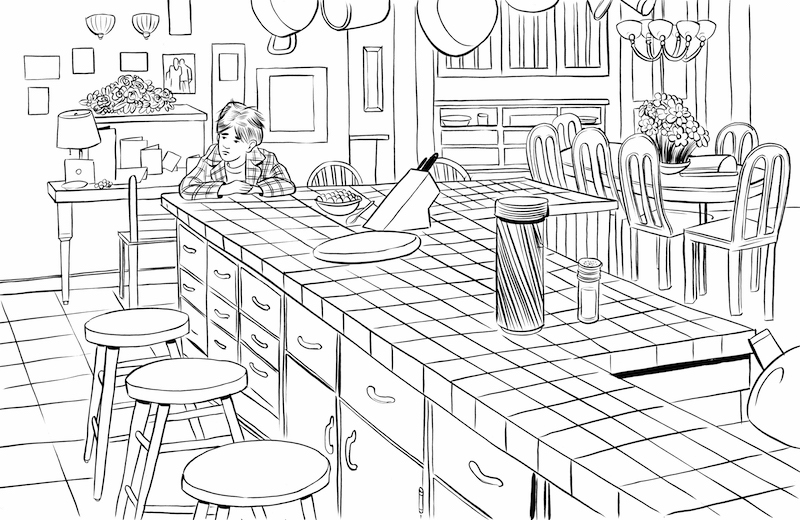 20th Century Fox Coloring Pages Coloring Pages