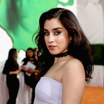 Fifth Harmony's Lauren Jauregui came out as bisexual, and we're *so* cheering her on
