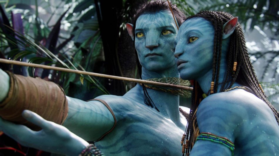"Disney's ""Avatar"" land finally has an opening date, and there are awesome new details!"