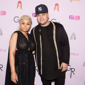 Dream Kardashian is already bonding with her big brother in this super sweet vid