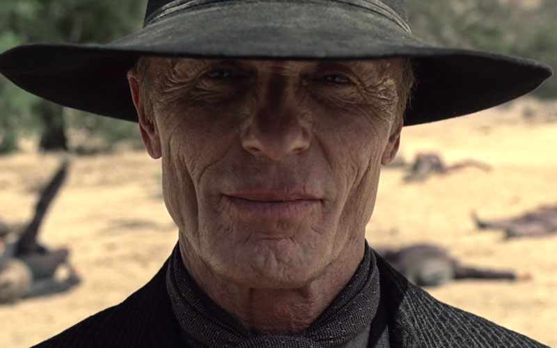"14 silly, yet totally true, ""Westworld"" jokes only true fans will appreciate"