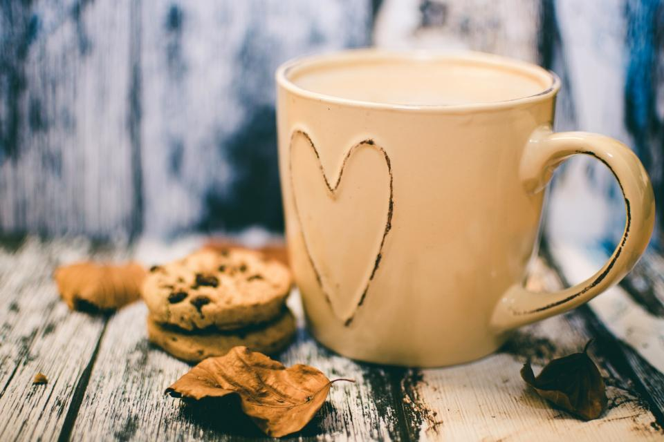 7 unique hot chocolate recipes to revamp your love for all things cocoa
