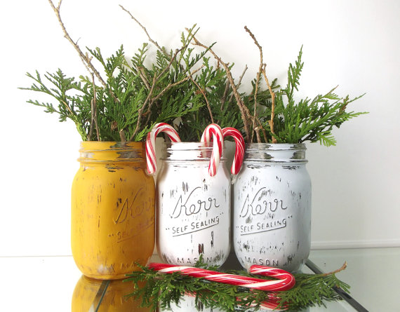 10 Christmas decorations to grab now so you can get in the holiday spirit the second Thanksgiving ends