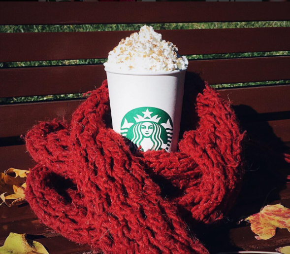 Starbucks fans, you won't be pleased about this devastating news