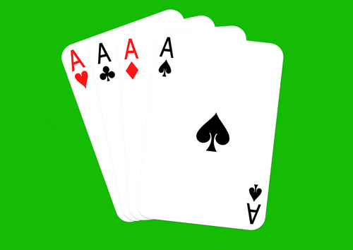 You can now play Windows' beloved Solitaire game on your iPhone, and we are thrilled