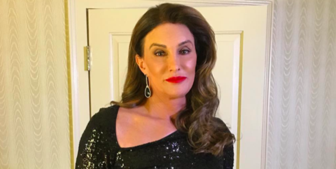 """Caitlyn Jenner just announced a tell-all memoir """"The Secrets of My Life"""" and we are intrigued!"""