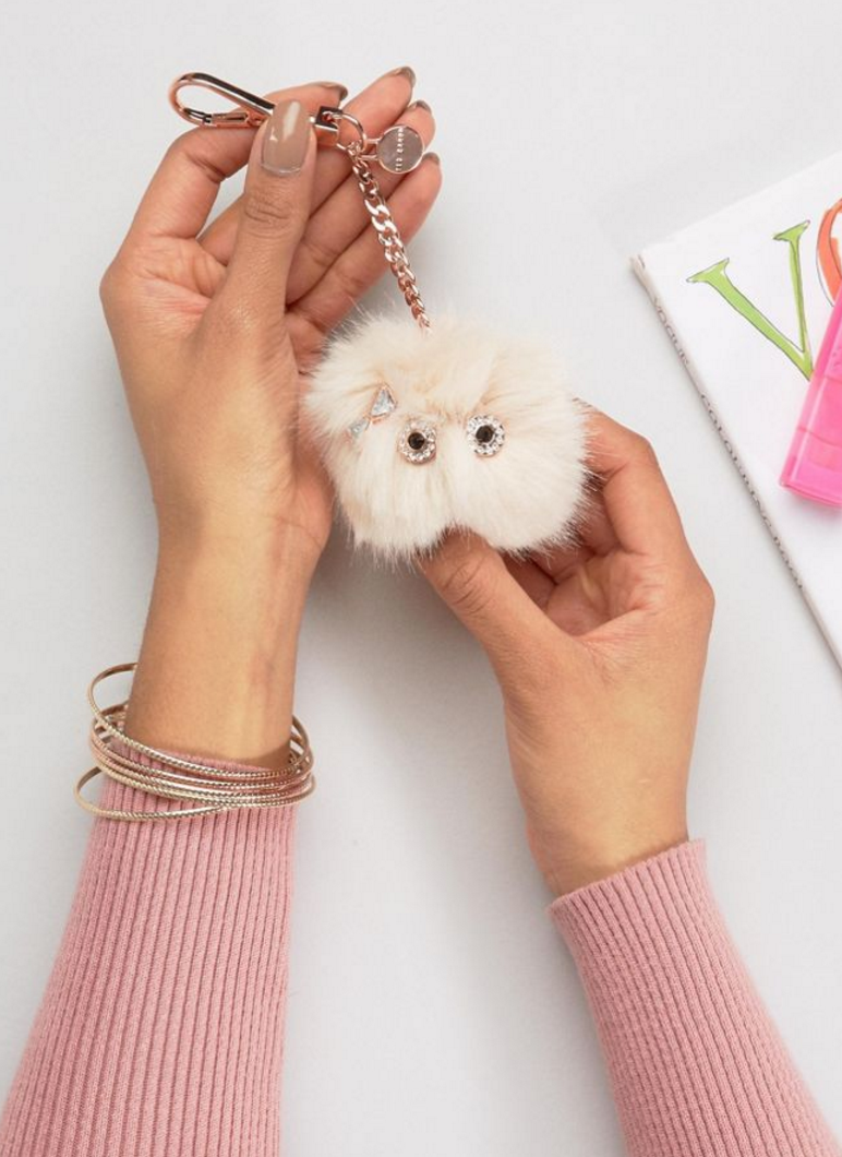 14 ingenious holiday gifts for your bestie who is impossible to shop for