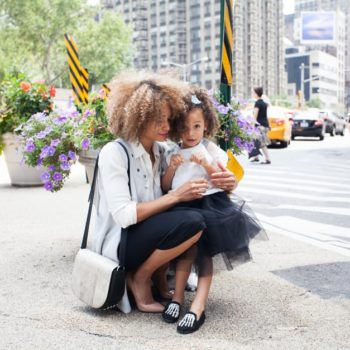 This is how kids benefit from having working moms, and it's just one more reason to stop shaming women in the workplace