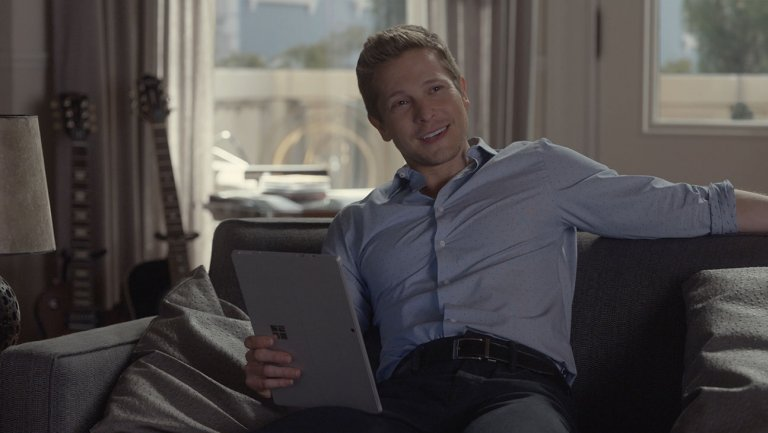 """Matt Czuchry believes that Gilmore Girls is """"finished"""" — for now"""